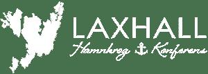 Laxhall